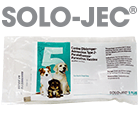 Solo-Jec 5 Plus