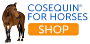 Shop Cosequin for Horses