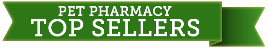 Top sellers in Pharmacy