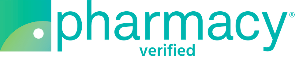 We are .Pharmacy-Verified. Learn more »