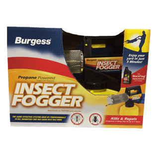 Shop Burgess Fogger