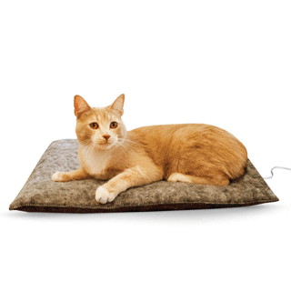 Shop Amazin' Thermo-Kitty Pad