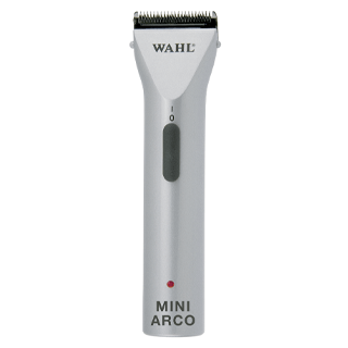 Shop Wahl® MiniArco Trimmer