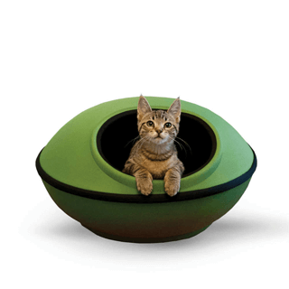 Shop Mod Dream Pods Cat Bed