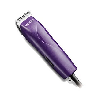 Andis Pro-Animal Detachable Clipper Kit, with #10 Ceramic Blade