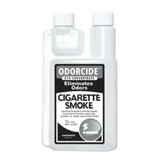 Odorcide Cigarette Smoke Concentrate