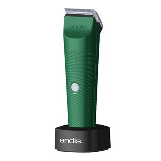 Andis Vida Cordless Adjustable Blade Clipper