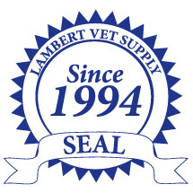 Lambert Vet Suppply - Since 1994